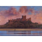 Pictures of Bamburgh (31)