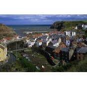 Pictures of Staithes (13)