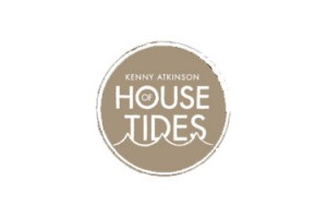 House of Tides